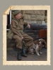 0052-severn-valley-1940s-day-2