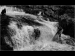 01_riding-the-rapids_043