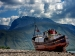 ben-nevis-watches-over-decaying-wreck_019