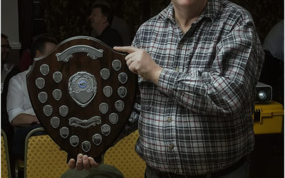 Success in the Newcastle Millenium Competition